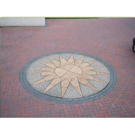 1st Choice Paving - Hayle, Cornwall TR27 4LW - 01736 753087 | ShowMeLocal.com