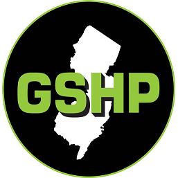 Garden State Highway Products, Inc.