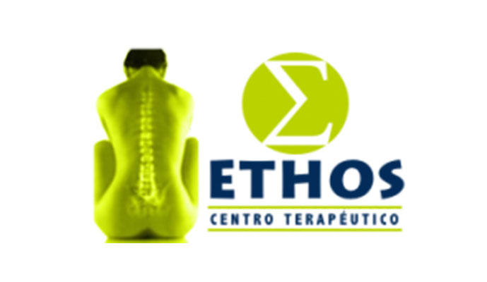 Centro Ethos