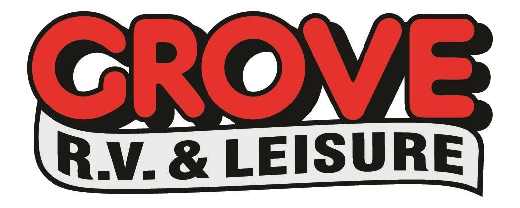 Grove RV & Leisure