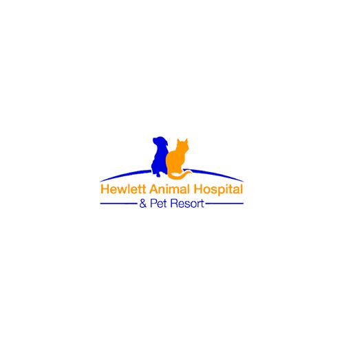 Hewlett Animal Hospital & Pet Resort - Hewlett, NY - Veterinarians