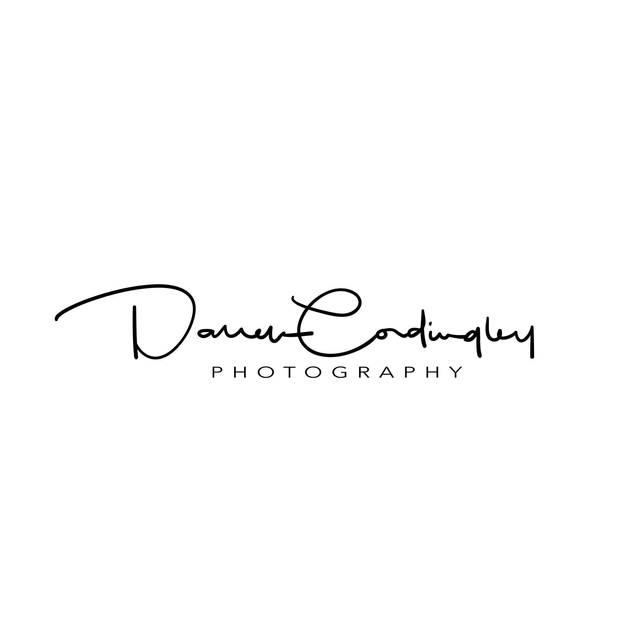 Darren Cordingley Photography - Frome, Somerset BA11 5DD - 07709 421638 | ShowMeLocal.com