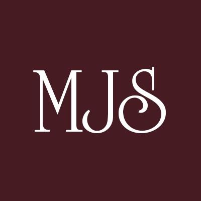 Mumma's Jewelry Store - Mechanicsburg, PA - Jewelry & Watch Repair
