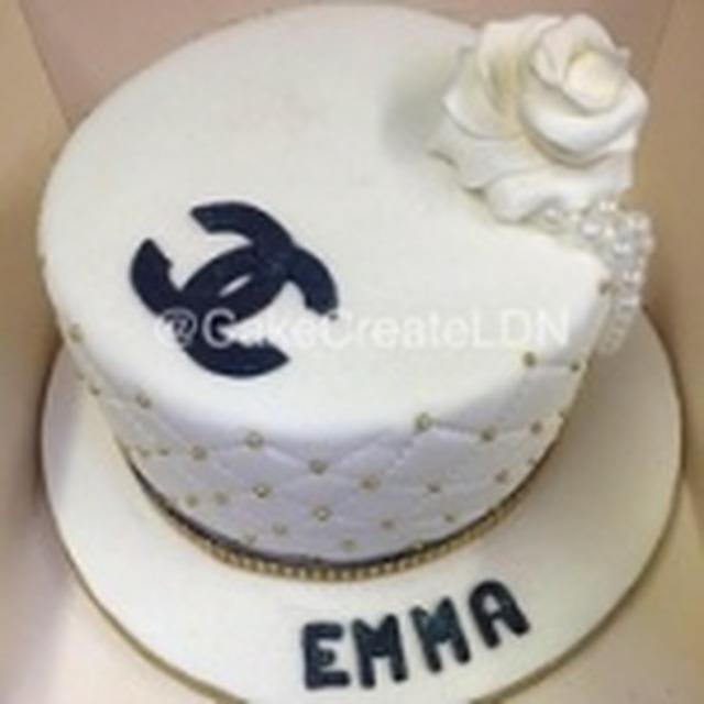 Cake Create Bakery - London, London NW7 1LY - 020 8248 3111 | ShowMeLocal.com