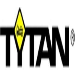 """Pomoc Drogowa """"Tytan"""""""