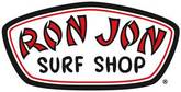 Ron Jon Surf Shop - Artegon Marketplace - Orlando, FL - Apparel Stores