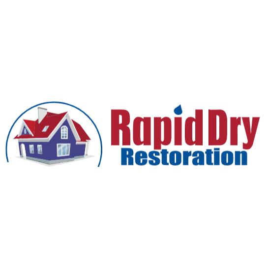 Rapid Dry Restoration
