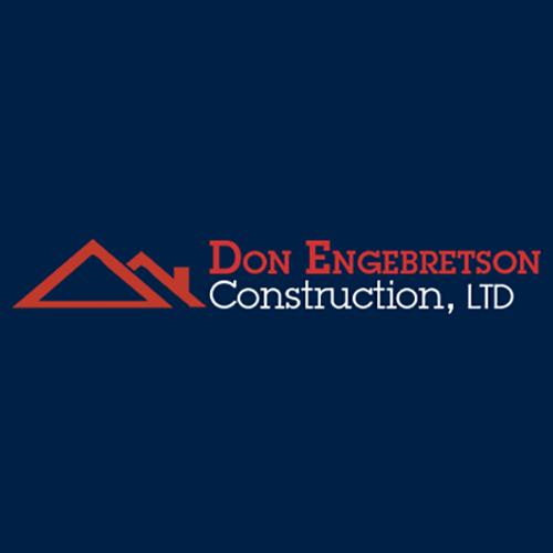 Don Engebretson Construction - Moorhead, MN - General Contractors