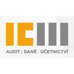 ICM, s.r.o. Uherské Hradiště