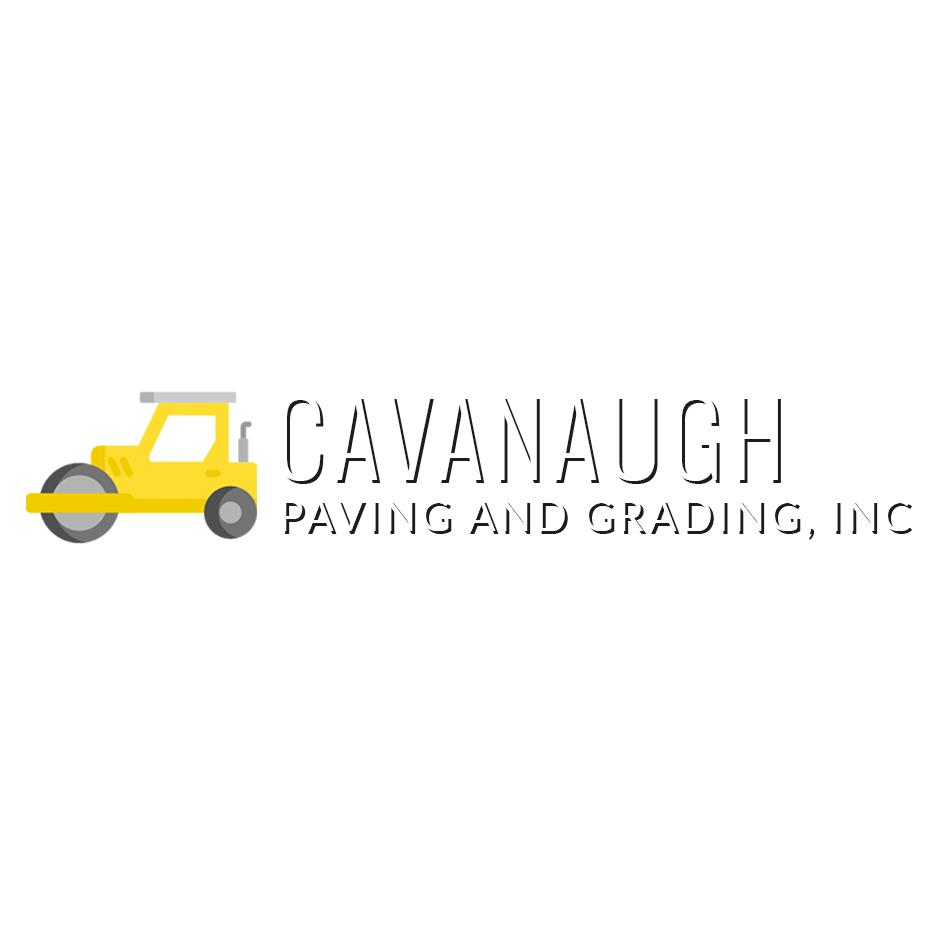 Cavanaugh Paving and Grading, Inc