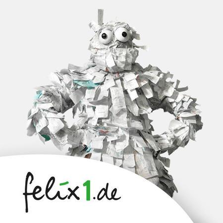 Kundenbild klein 5 felix1.de AG Steuerberatungsgesellschaft