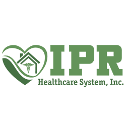 IPR Healthcare System, Inc.