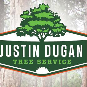 Justin Dugan Tree Service