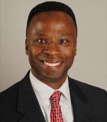 image of the Allstate Insurance Agent: Stanley R. Smith