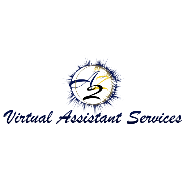 image of A2Z Virtual Assistant Services