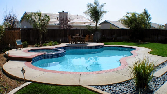 Carden Pools In Winchester Ca 92596