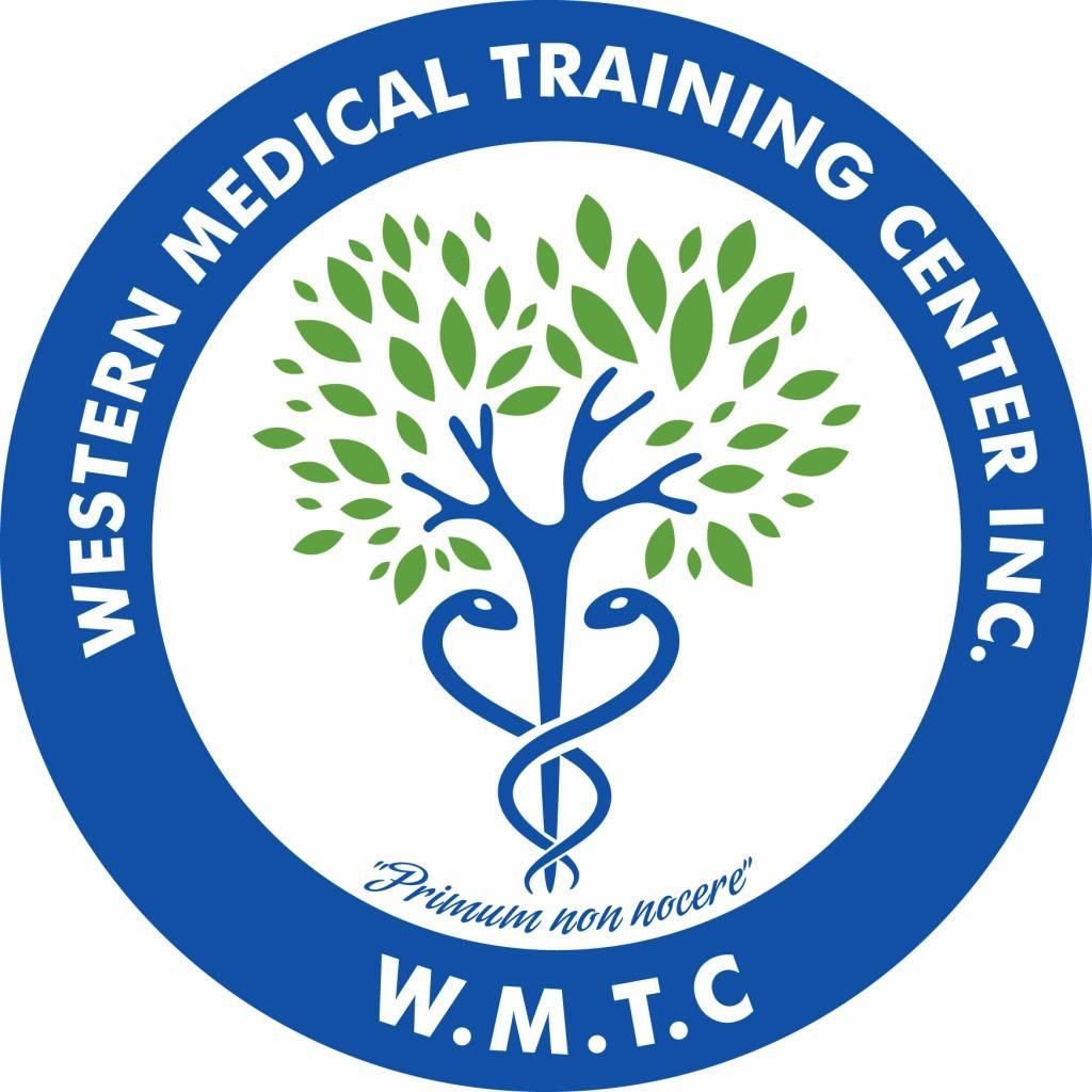 Western Medical Training Center