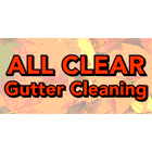 All Clear Gutter Cleaning - Surrey, BC V4P 1A3 - (604)531-1411 | ShowMeLocal.com