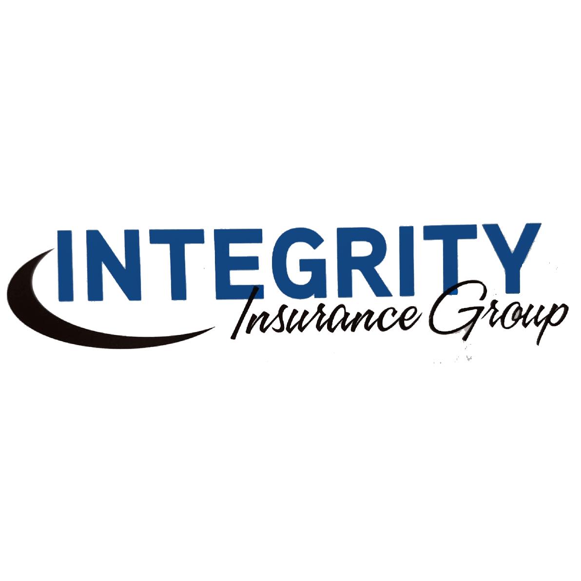 Herman Matos � Integrity Insurance Group