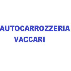 Autocarrozzeria Vaccari