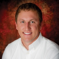 First Impressions S.C. Pediatric Dentistry and Orthodontics - Stevens Point/Plover