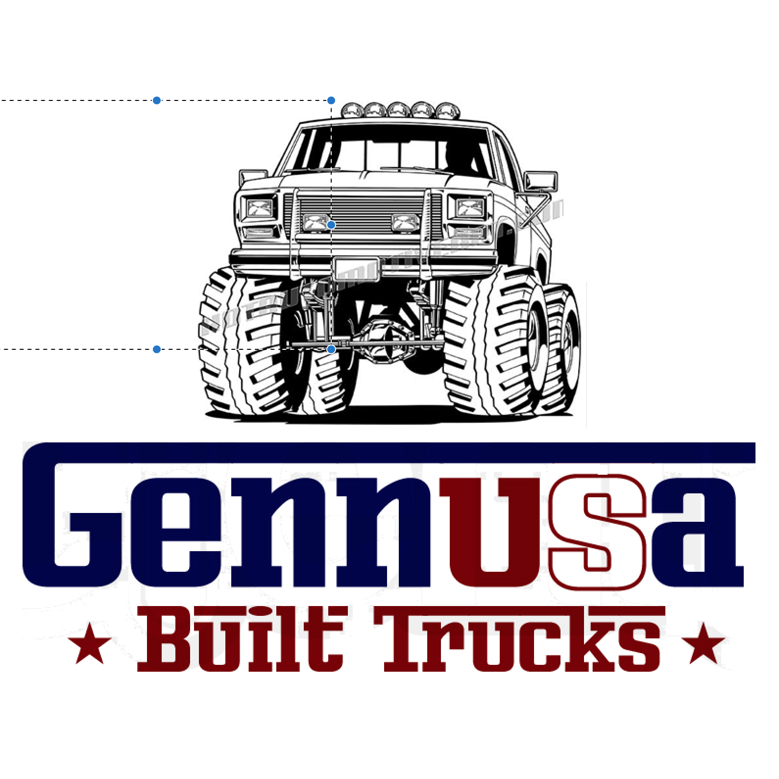 GennUSA Built Trucks, LLC