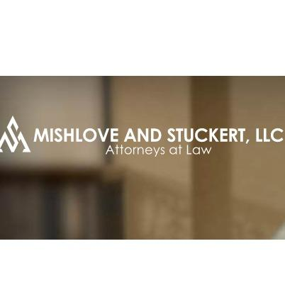 Mishlove & Stuckert, LLC Attorneys at Law