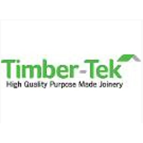 Timber-Tek - Hayle, Cornwall TR27 5JR - 01736 754499 | ShowMeLocal.com