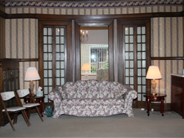 Bartlett Funeral Home and Crematory image 4