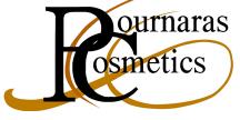 Pournaras Cosmetic Dentistry
