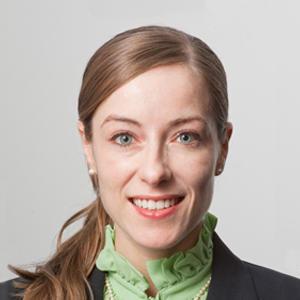 Maria L Colavincenzo MD
