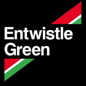 Entwistle Green - CLOSED - Warrington, Cheshire WA5 2EY - 01925 899893 | ShowMeLocal.com