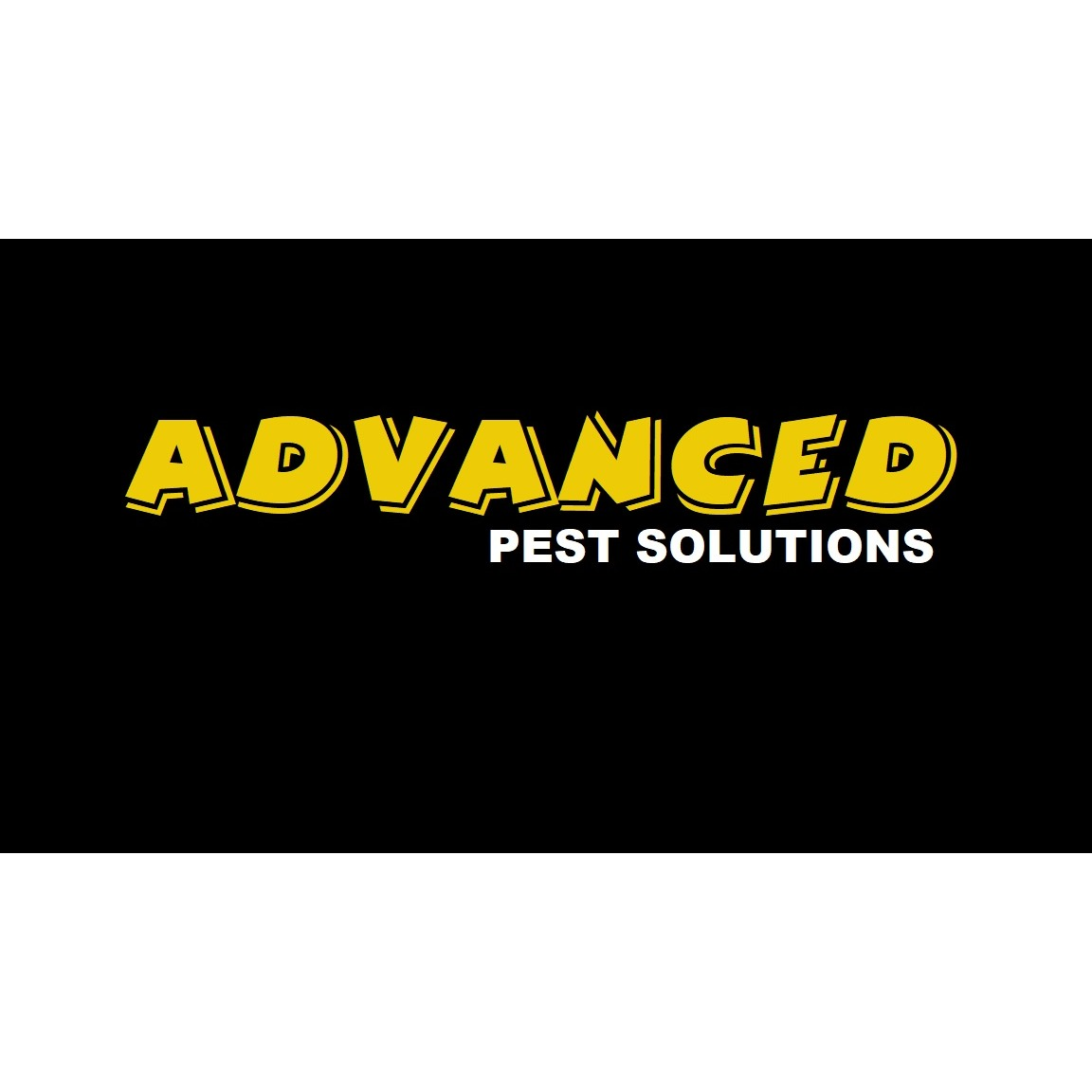 Advanced Pest Solutions