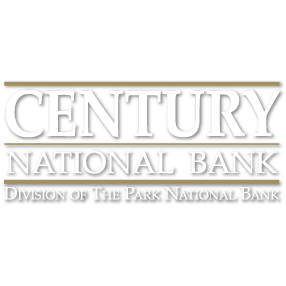 Century National Bank: Main Office
