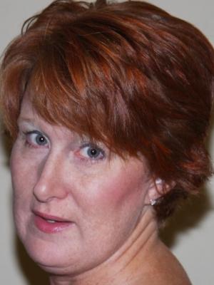 Dr. Julie Toon