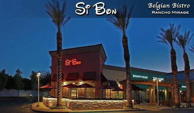 Breakfast Restaurants Rancho Mirage Ca
