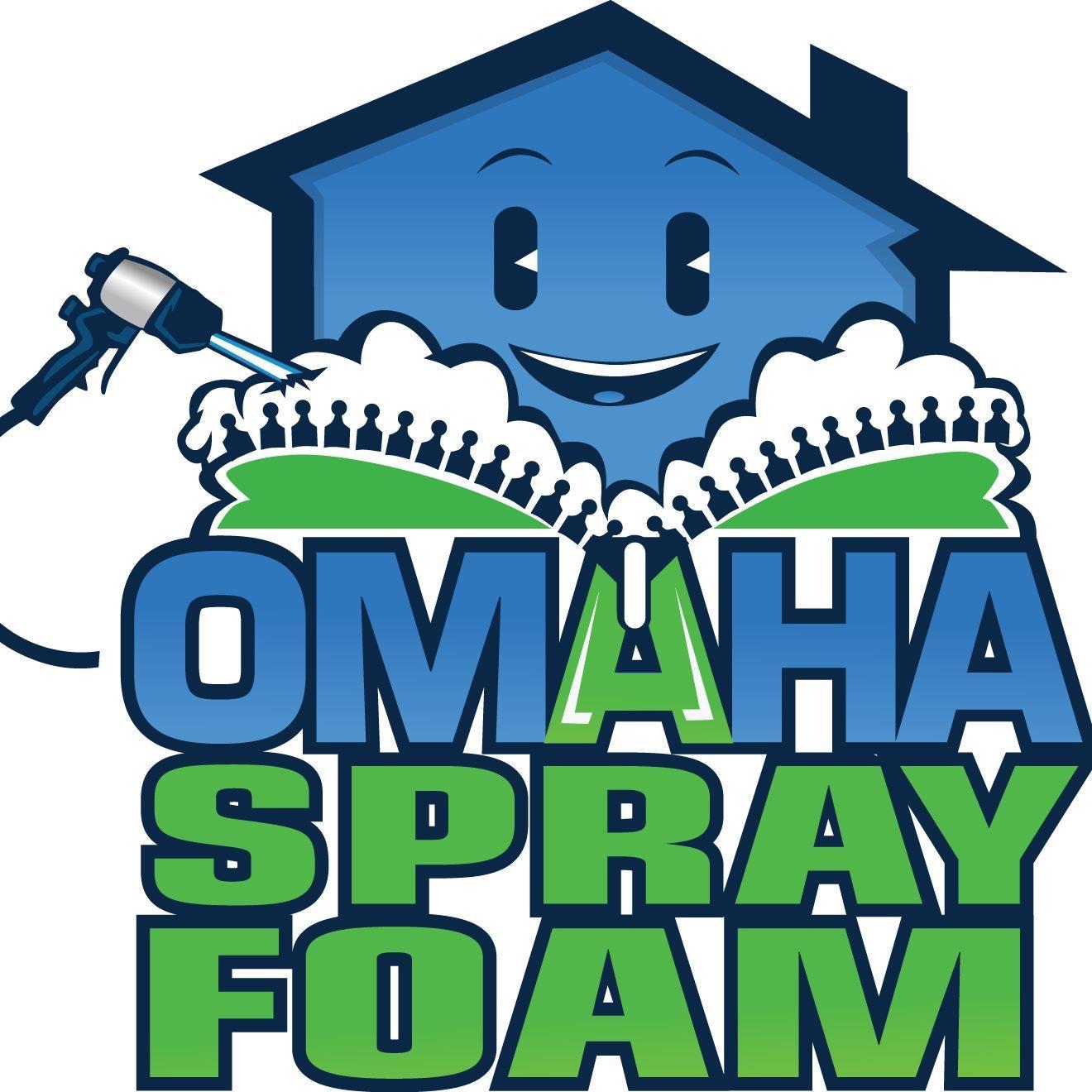 Omaha Spray Foam Elkhorn Nebraska Ne Localdatabase Com