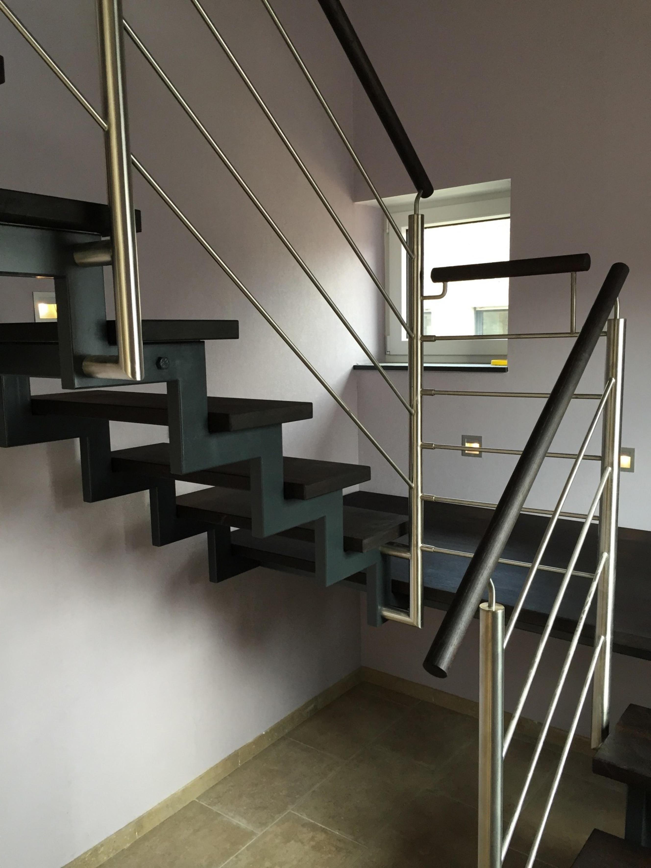 Der Treppenbauer oHG