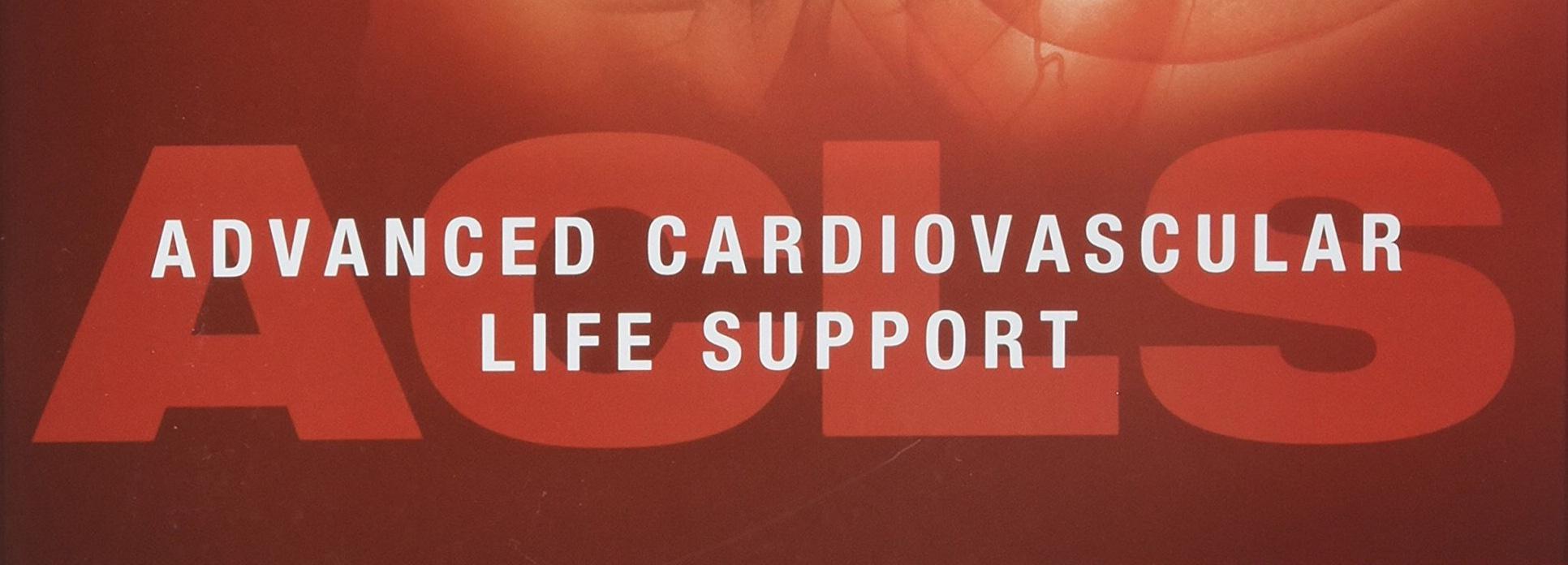 Med+Outreach CPR - Portland