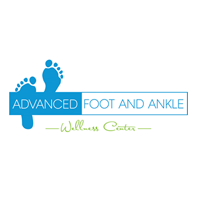 Advanced Foot & Ankle Wellness Center