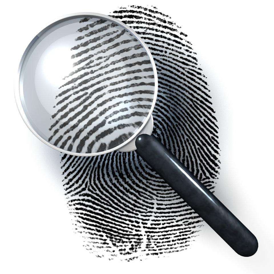 Agencja Detektywistyczna - Secret - Robert Ratajczyk