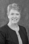Edward Jones - Financial Advisor: Wendy L Marshall