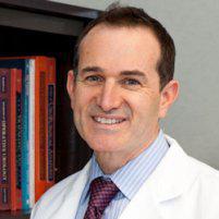 Scott Zeitlin, MD