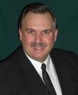Farmers Insurance - Chris Faverty - Puyallup, WA 98373 - (253)841-4800 | ShowMeLocal.com