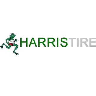 Harris Tire Company