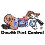 DeWitt Pest Control Services