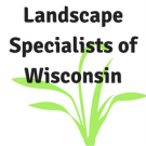 Landscape Specialists of Wisconsin