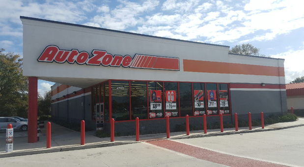 Images AutoZone Auto Parts