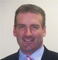 Paul S Leonard - Ameriprise Financial Services, Inc. - Sterling Hts, MI 48313 - (586)997-9466 | ShowMeLocal.com