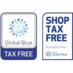 Global Blue Eesti OÜ